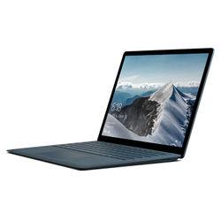 Microsoft 微软 Surface Laptop 13.5英寸 触控超极本(i5-7200U、8G、256G )