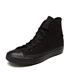 CONVERSE 匡威 Chuck Taylor All Star 1Z588 女款帆布鞋