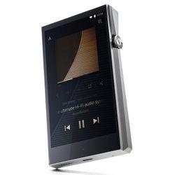 Iriver 艾利和 A&ultima SP1000 256G 无损音乐播放器