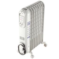 Delonghi 德龙 VENTO 极速暖流系列 V550920 9片 电热油汀 +凑单品