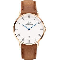 Daniel Wellington Dapper系列 DW00100113 女士时装腕表