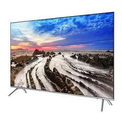 Samsung 三星 UA82MU7700JXXZ 82英寸 液晶电视