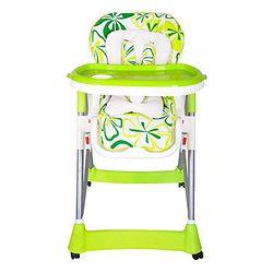 童佳贝贝 TJ202 儿童餐椅
