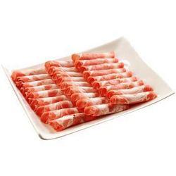 蒙都 神涮羊肉片 500g *5件