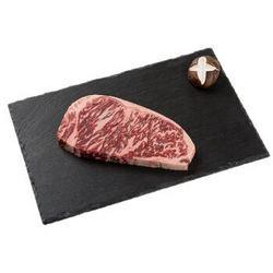 Tender Plus 天谱乐食 澳洲黑毛和牛 M7-8级西冷牛排 200g  +凑单品