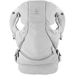 STOKKE 多功能有机棉婴儿背带