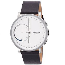 SKAGEN HAGEN CONNECTED SKT1101 男士智能腕表