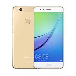 HUAWEI 华为 nova 青春版 智能手机 4GB+64GB
