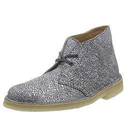 Clarks Desert Boot 女士沙漠靴