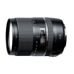 TAMRON 腾龙 B016E 16-300mm F3.5-6.3 DiIIVC PZD MACRO 全能大变焦镜头