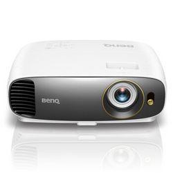 BenQ 明基 W1700 4K HDR家用投影机