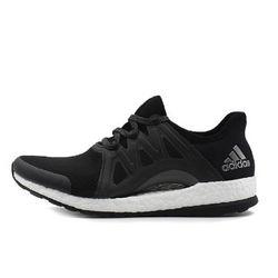 adidas 阿迪达斯 Pure Boost X 女款跑鞋【已结束】