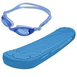 KANSOON 凯速 训练用打水板漂浮板 赠送泳镜【已结束】