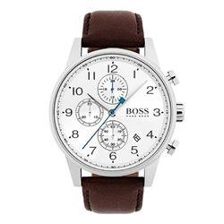HUGO BOSS 1513495 多功能计时手表