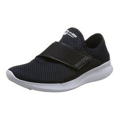 new balance FuelCore系列 COAST V3 女子跑鞋 +凑单品