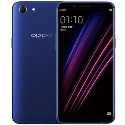 OPPO 欧珀 A1 全面屏智能手机 4GB+64GB