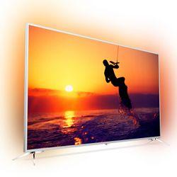 PHILIPS 飞利浦 75PUF8502/T3 液晶电视机 75英寸