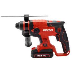 DEVON 大有 5401-Li-20RH 锂电无刷电锤 20V  +凑单品