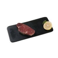 天谱乐食 澳洲M3菲力牛排 150g 谷饲270天安格斯原切牛排 *4件