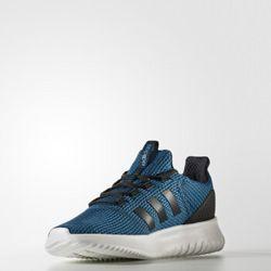 adidas NEO 阿迪达斯 CLOUDFOAM ULTIMATE BC0122 男子休闲鞋