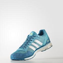 adidas 阿迪达斯 adizero adios m CG3043 男子跑步鞋