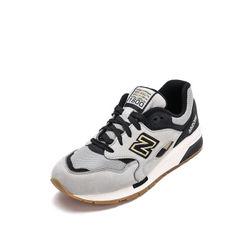 new balance 1600系列 CW1600LB 女士复古休闲鞋