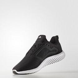 adidas 阿迪达斯 CLIMACOOL vent 男款跑鞋