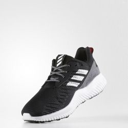 adidas 阿迪达斯 alphabounce rc m DA8712 男子跑步鞋
