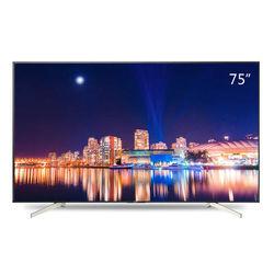 SONY 索尼 KD-75X8500F 75英寸4K HDR液晶电视