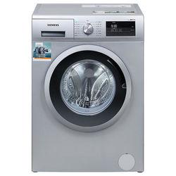SIEMENS 西门子 WM10N0C80W 变频滚筒洗衣机 7kg
