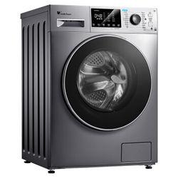LittleSwan 小天鹅 TG80V86WMDY5 变频滚筒洗衣机 8公斤