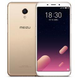 MEIZU 魅族 魅蓝 S6 智能手机 3GB+32GB