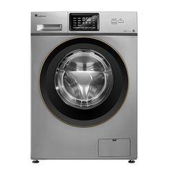 LittleSwan 小天鹅 TG100VT712DS5 10公斤 滚筒洗衣机