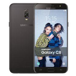 SAMSUNG 三星 Galaxy C8 4G全网通智能手机 4GB+64GB