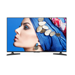 MI 小米 4A L55M5-AZ 55英寸 4K液晶电视