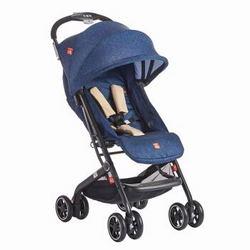 gb 好孩子 丘比特 D678 婴儿推车