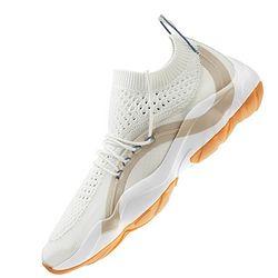 Reebok 锐步 DMX FUSION 中性款休闲运动鞋