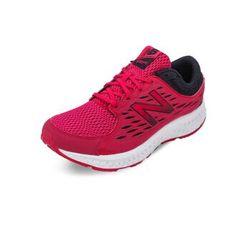 New Balance 420v3 女士缓震跑鞋 *2件