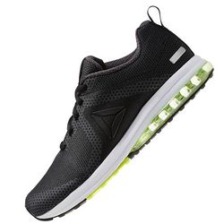 Reebok 锐步 JET DASHRIDE 6.0 女士跑步鞋 *2件