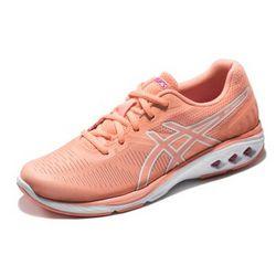 ASICS 亚瑟士 GEL-PROMESA 男/女款跑步鞋