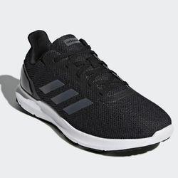 adidas 阿迪达斯 COSMIC 2 DB1758 男款跑步鞋 *2件