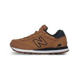 new balance 515系列 WL515TNA 女士运动鞋 *2双