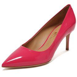 Salvatore Ferragamo 菲拉格慕 FIORE 70系列 女士高跟鞋