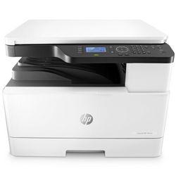 HP 惠普 LaserJet MFP M433a A3黑白激光数码复合一体机