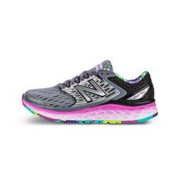 new balance Fresh Foam系列 女 跑步 休闲运动鞋