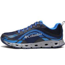 Columbia 哥伦比亚 DM2073 男款轻盈缓震溯溪鞋
