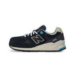 new balance 999系列 WL999MMA 女款休闲运动鞋