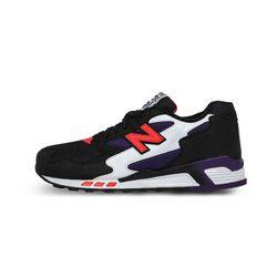 new balance 660系列 ML660HRD 女款休闲运动鞋 *2件