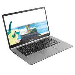 LG gram 14Z980-G.AA52C 14英寸笔记本电脑(i5-8250U、8GB、256GB)