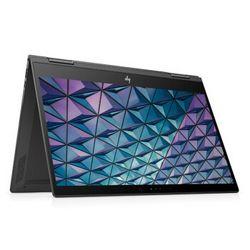 HP 惠普 Envy X360 13.3英寸翻转触控笔记本电脑(R5-2500U、8GB、256GB)